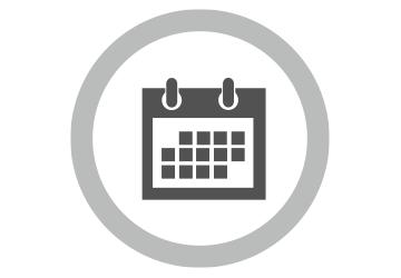 Weitere Details zum Allegro Packets Network Multimeter